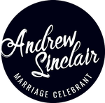 Andrew_Sinclair_Marriage_Celebrant_Brisbane